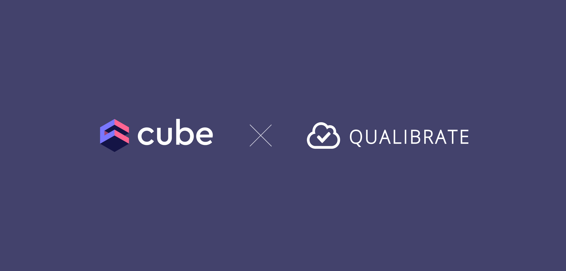 How We Build Analytics at Qualibrate Using Cube.js and Vue.js