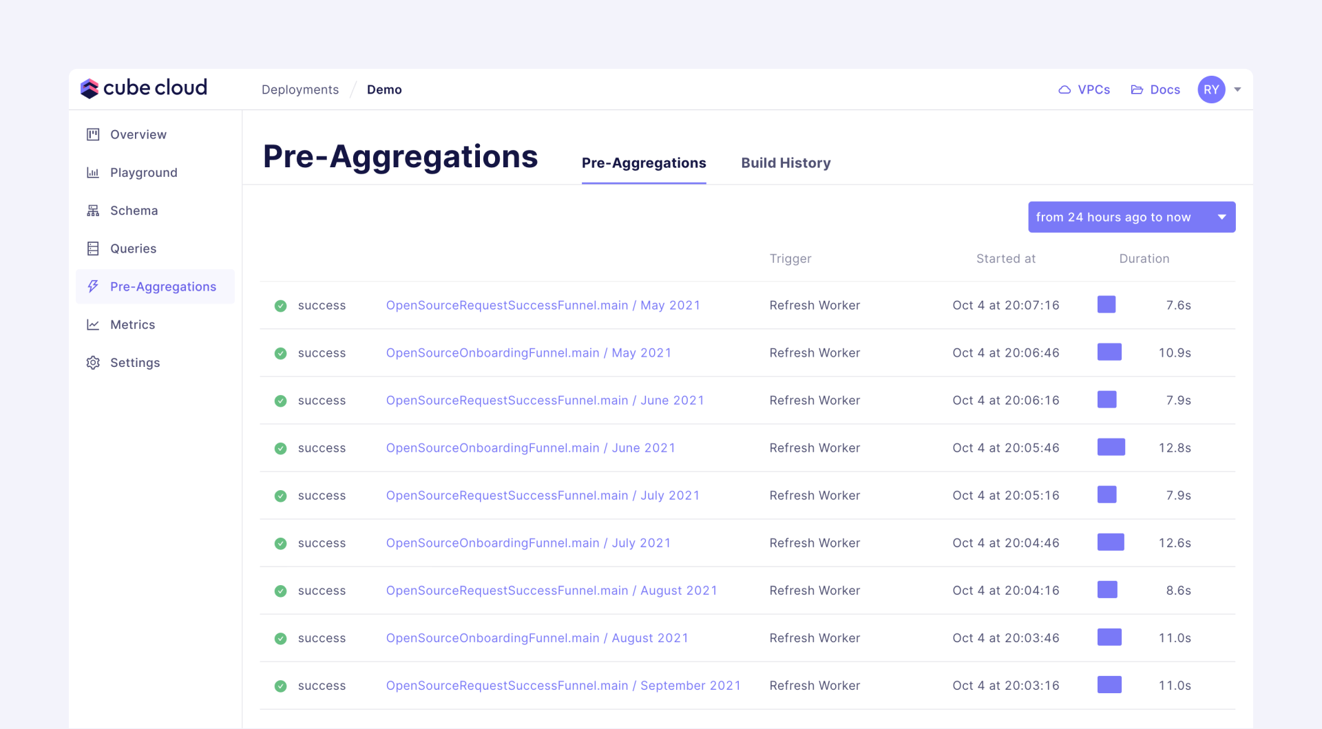 pre-aggregations-2.png