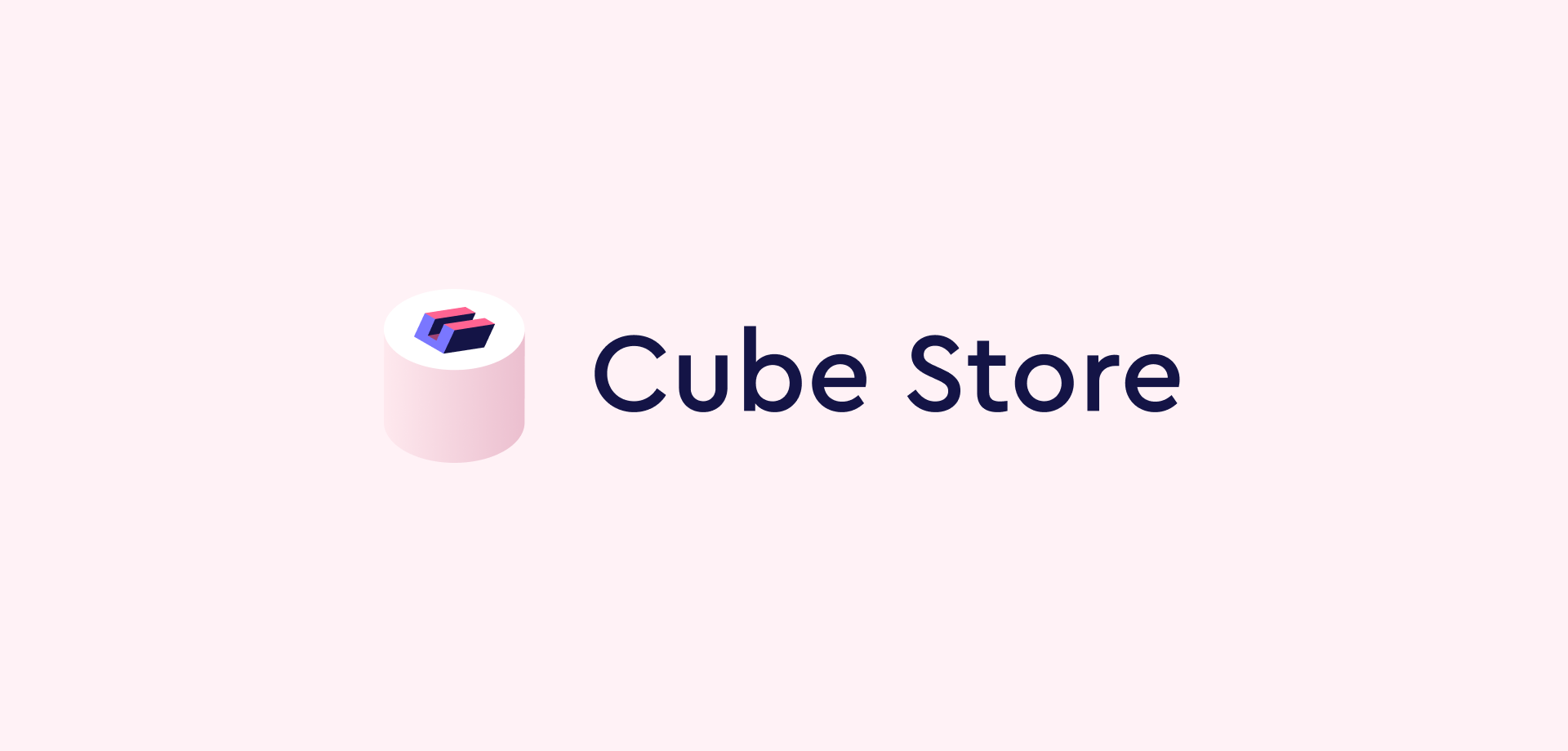 Introducing Cube Store: High concurrency and sub-second latency for any database