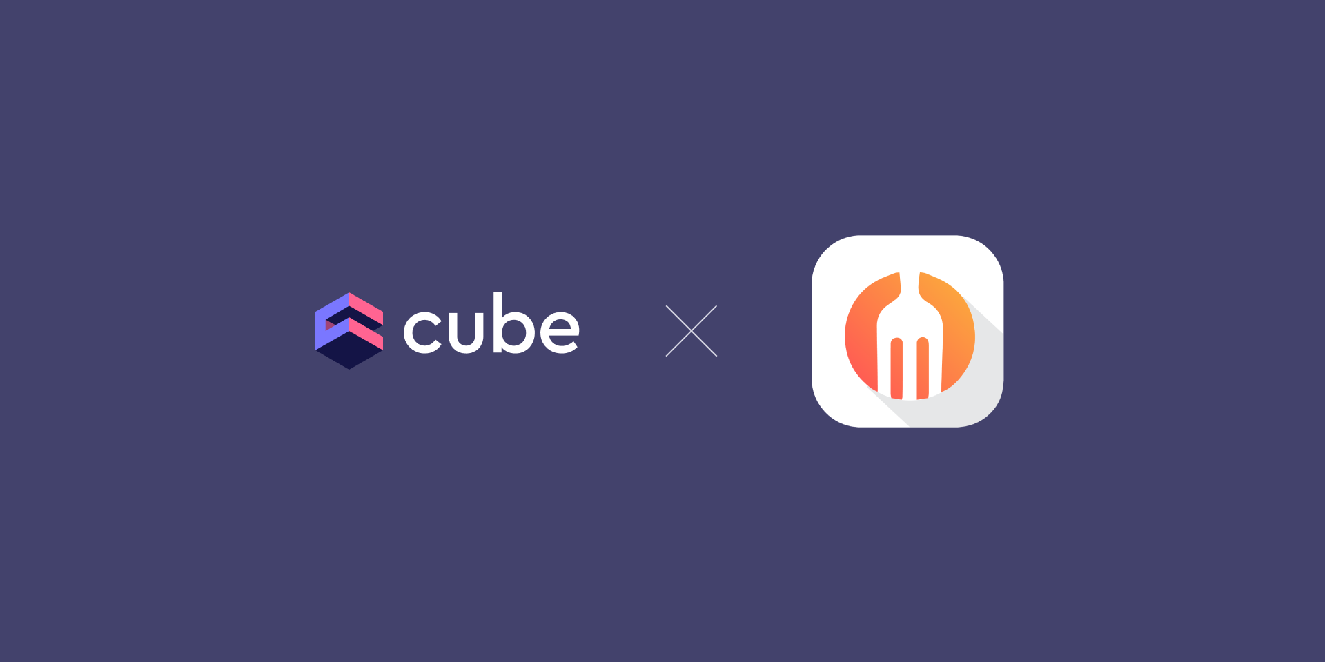 How FeedMe used Cube.js to redesign their reporting system
