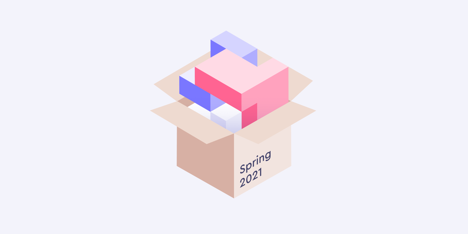 Spring 2021 newsletter: Cube Store! Vue in the Playground! A new forum!