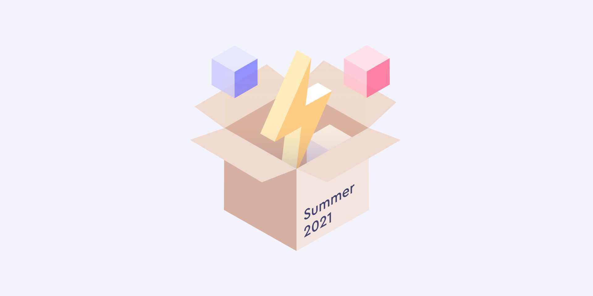 Summer update: awesome tools, pre-aggregations workshop, release notes…