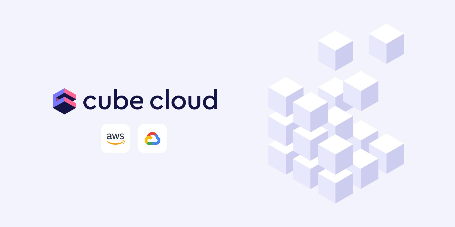 help_us_build_cube_cloud.png