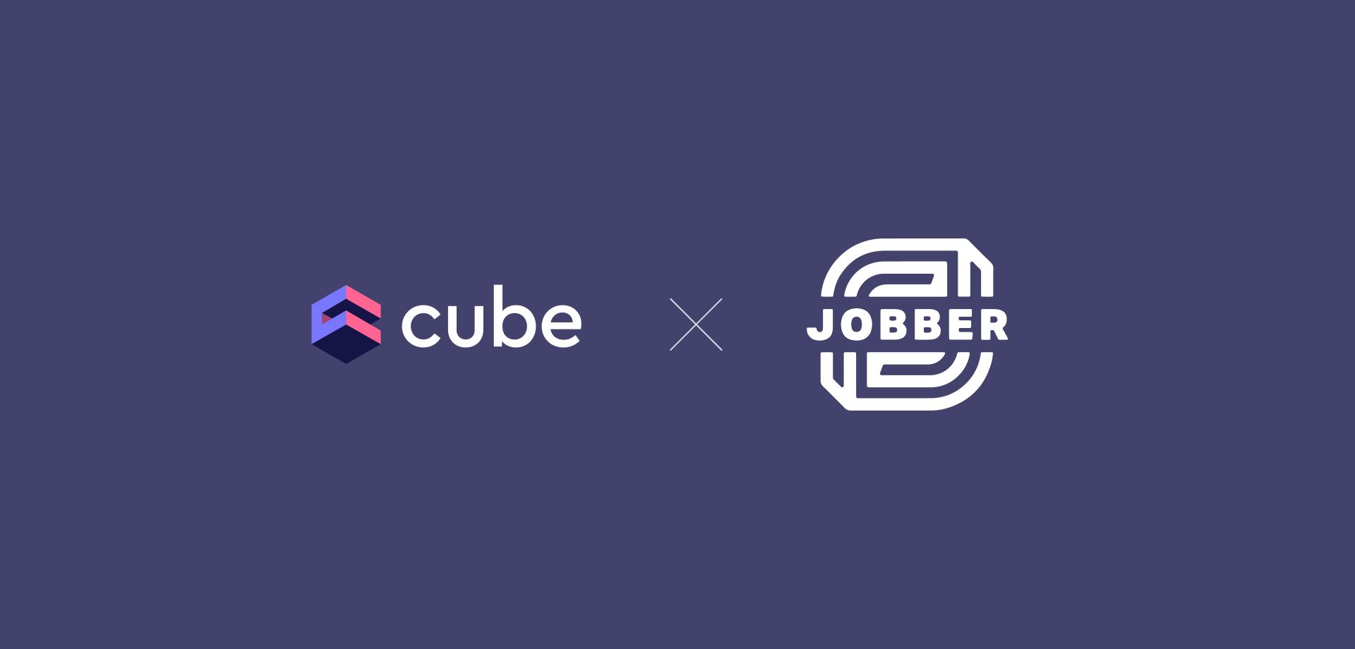 How Jobber uses Cube.js to help customers run their businesses with high performance dashboards