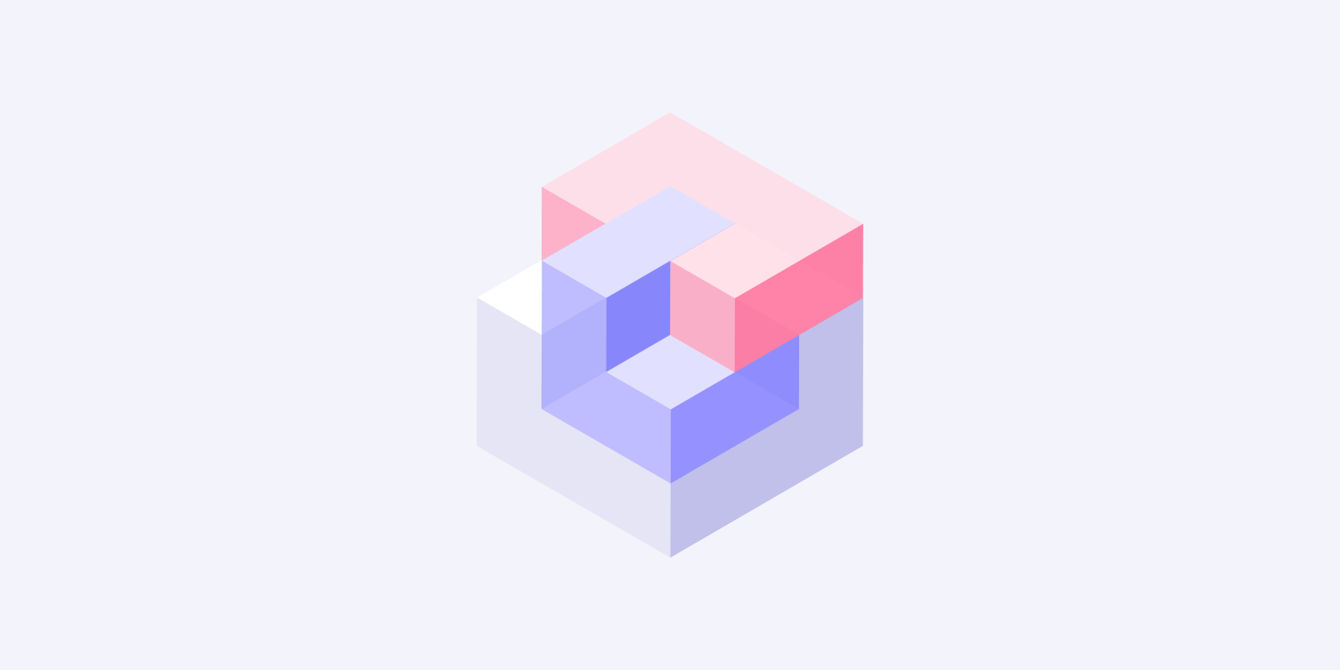 Celebrating what the Cube.js community accomplished since October 2020